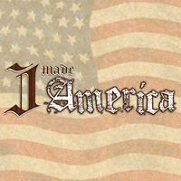I Made America Fundraiser Live on Indiegogo!