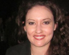 Catherine Foster, Video Producer