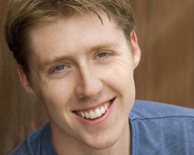 Josh Nordmark, Head Writer & Producer