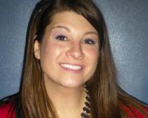 Lauren Aimone, Operations Producer