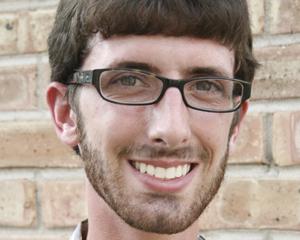 Ricky Haschemeyer, Writer