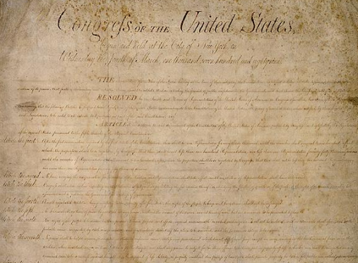 essays urging ratifications constitution Home news essays written in support of the constitution james madison's contribution to the constitution madison campaigned for the ratification of essays written in support of the.
