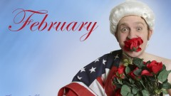 02 - February - Jefferson