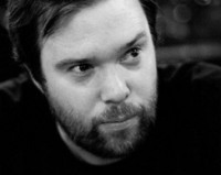 Michael P. Noens, Supervising Video Producer