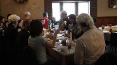 I-Made-America-Pulaski-Day-Brunch_0081